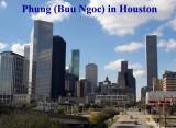 2012 - Phung (Buu Ngoc) in Houston