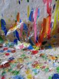 atelier 07/2012