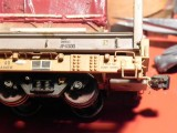 VTTX 90614  F60CHM