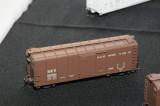 ExactRail M-53