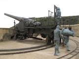 Shore Battery