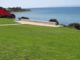 ANZAC Commemorative