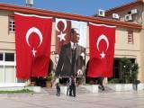 Atatürk celebration