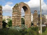 Aquduct