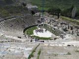 Ephesus (near modern Selçuk)