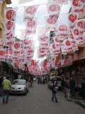 Banat neighborhood