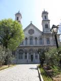 The Grand Church (Orthodox)