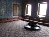 Apartment in Harem