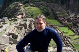 Inca Trail Perou