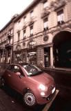 Torino-Turin
