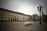 Torino-Turin 03
