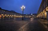 Torino-Turin 06
