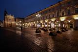 Torino-Turin 08