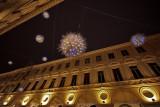 Torino-Turin 17