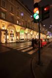 Torino-Turin 18