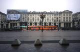 Torino-Turin 54