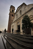 Torino-Turin 69