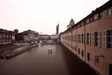 Torino-Turin 89