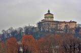 Torino-Turin 98