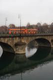 Torino-Turin 102