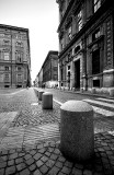 Torino-Turin 118