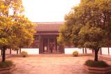 Suzhou 2011