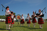 Minnesota Irish Fair