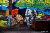 vancouver_-_urban_shots