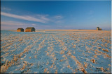 saskatchewan_in_winter