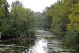 Canal LEMP IMG_5768.jpg