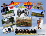 The 148th Anniversary Of The Gettysburg Civil War Battle Gallery