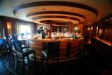 QUEEN VICTORIA Chart Room Bar