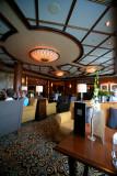QUEEN VICTORIA Golden Lion Pub