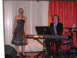 BOUDICCA Adagio Duo