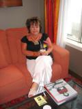 BOUDICCA Daryle Lake Writer