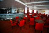 BOUDICCA Lido Lounge