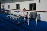 CRUISE SHIPS INSIDE - FRED OLSEN BOUDICA  on Iberia & Canary - 13-day cruise + 8 day cruise