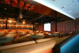 BOUDICCA Neptune Lounge