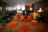 BOUDICCA Secret Garden Bar Lounge