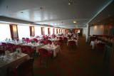 BOUDICCA Tintagel Restaurant