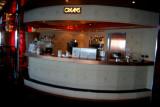 Creams Coffee Bar