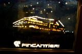 Fincantieri Picture