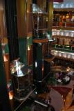 Old Glory Atrium