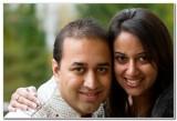 Heena & Shiv