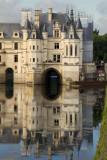 Villes & Villages de France