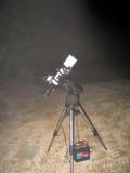 My telescope.jpg