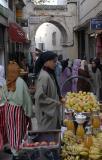 De Medina