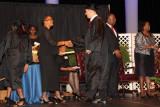 CGTC Graduation 2011
