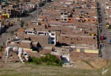Arequipa Panorama-crop with Otto.jpg