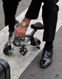 IMG_7074 Mini- bike, Mar 27